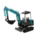 Mini excavator terlaris