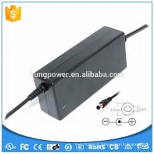 UL classé CE GS FCC 16.8V Chargeur de batterie adaptateur 14.4v alimentation 4A