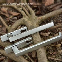 Heavy Duty Aluminum Lift Sliding Door Handle