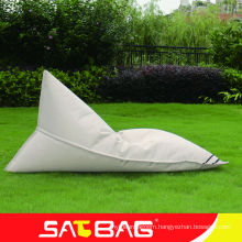new arrivals wonderful outdoor bean bags for coffee