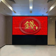 P6 LED indoor Board Cabinet For Sale