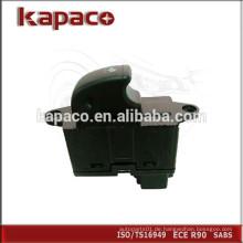Ursprünglicher Qualitäts-Autotür-Aufzug-Schalter-Wiedereinbau-Installationssatz 96269358