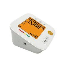 Digital Standing Blood Pressure Monitor Arm Type