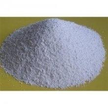 Food Grade / Industrial Grade Kaliumcarbonat, 99% K2co3