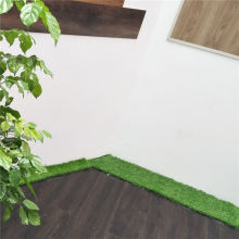 الأسعار التنافسية Virgin SpC Vinyl Flooring With Click