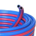 PVC-Schweißluftkompressorschlauch