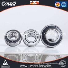 Insert Bearing Supplier / Wholesale Insert Bearings (SA207)