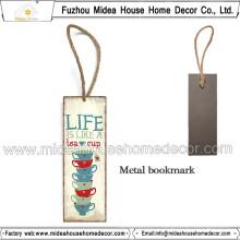 Bookmarks Antique Bookmarks Beaux Bois à vendre