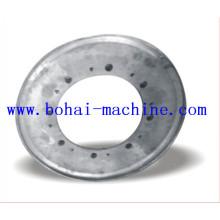 Bohai Mould for Steel Barrel Making