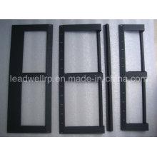 Fabricante / fornecedor de protótipos de metal de grandes dimensões