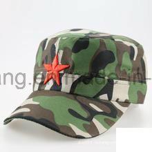 Sombrero de deportes de alta calidad, Gorra de béisbol