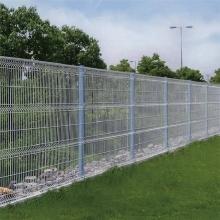 складная панель Wire Mesh Fence