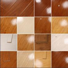 Factory Direct Hochglanz Laminat Laminated Flooring