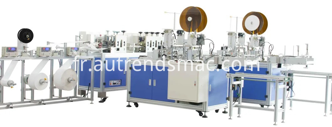 Made-in-China-Price-Automatic-N95-KN95-Surgical-Disposable-3-Ply-Layer-3ply-Non-Woven-Medical-Face-M (5)