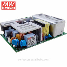 1W to 400W open frame power supply 125W 27V Open Frame psu with PFC Mean Well PPS-125-27