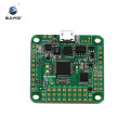 Brushed Inductrix Quadcopter FPV Flug Main Controller Board