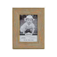 Couple PS Picture Frames for Home Deco