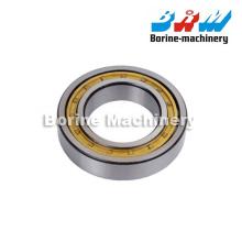 20211K/C3 215492 Spherical Roller Bearings