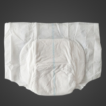 PP Tape Waist Stick Adult Windeln für Patienten