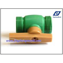 Оснастки Пластиковые Инъекций