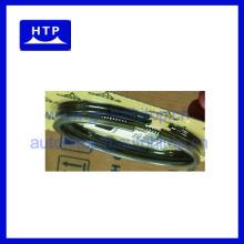 Качество OEM Оптовая цена малый дизельный двигатель запчасти поршневые кольца для Deutz 912 СТД 02233074