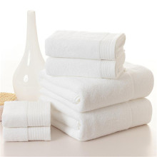 Hotel Towel Set 5 Star