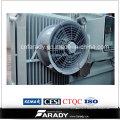 Transformateur triphasé de puissance du transformateur 11 / 0.415kv du transformateur 1000kVA