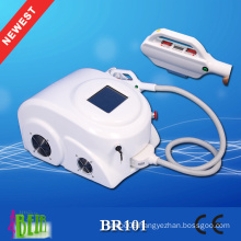 Salon IPL and E-Light Skin Rejuvenation Hair Removal Beauty Machine