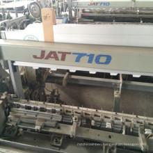 Toyota710 Dobby Loom Second-Hand Air Jet Loom