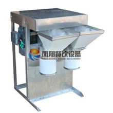 Optional Size Lotus Root/Tomato/Sweet Potato/Chili /Shallot Paste Making Machine Crusher Crushing Machine