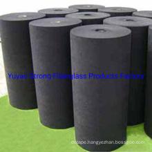 Fire-Resistant Fiberglass Tissue