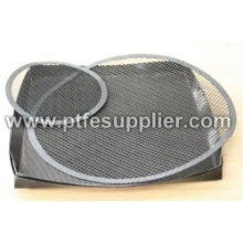 PTFE gecoat polyester Mesh