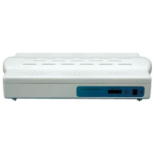 Medical High Grade Infant Phototherapy Unit