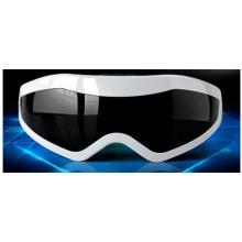 Venta al por mayor de masaje de ojos, masajeador de ojos Ifan818 Eyecare Instrument Oculomotor