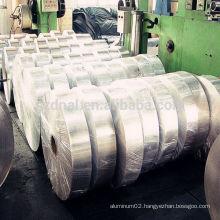 aluminum foil 8011 for caps