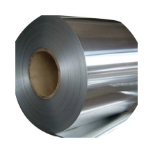 304 Stainless Steel Coils