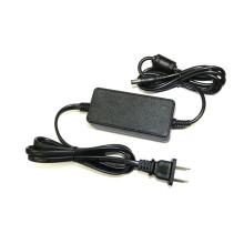 Adaptador de fuente de alimentación todo en uno 16VDC 2.5A 40W UL / cUL