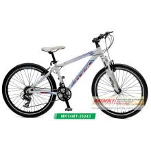 Liga de bicicleta de montanha (mk14mt-26243)