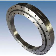 excavator bearing