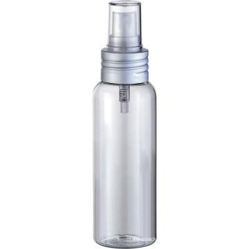 Garrafa de plástico, frasco de perfume, garrafa de PE (WK-85-6)