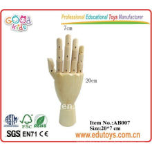 Wooden toys for child