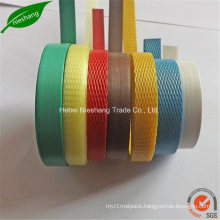 Colourful Plastic Packing PP Strap PP Belt PP Band