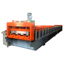 ISO standard metal ceiling tiles tee grid making machine / wall frame ceiling joist cold roll forming machine for ceiling cross