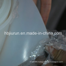 Industrial Thin Silicone Rubber Sheet with Low Price