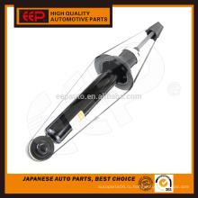 Газозаполненный амортизатор автомобильной детали для MISUBISHI PAJERO V73 MR554292