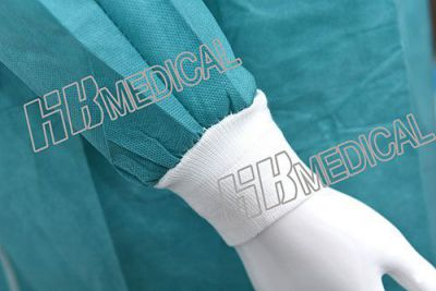 surgical gown-4