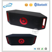 Высокое качество Super Bass Wireless Bluetooth Speaker