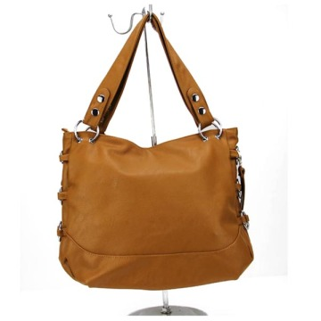 Mewah Handbag Body Cross Leather Wanita
