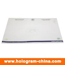 Custom+Security+Hot+Stamping+Foil+Certificate