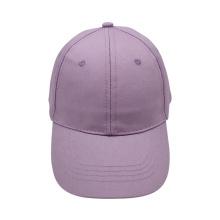 Wholesale baseball cap hats children's adjustable 100% cotton baseball caps